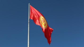 flag v3